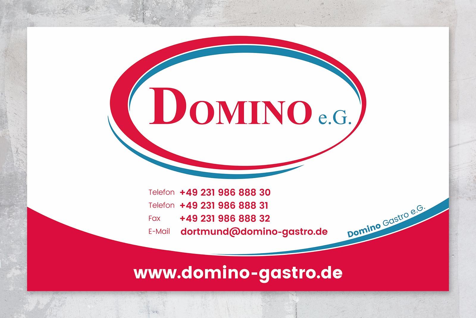 referenz_domino